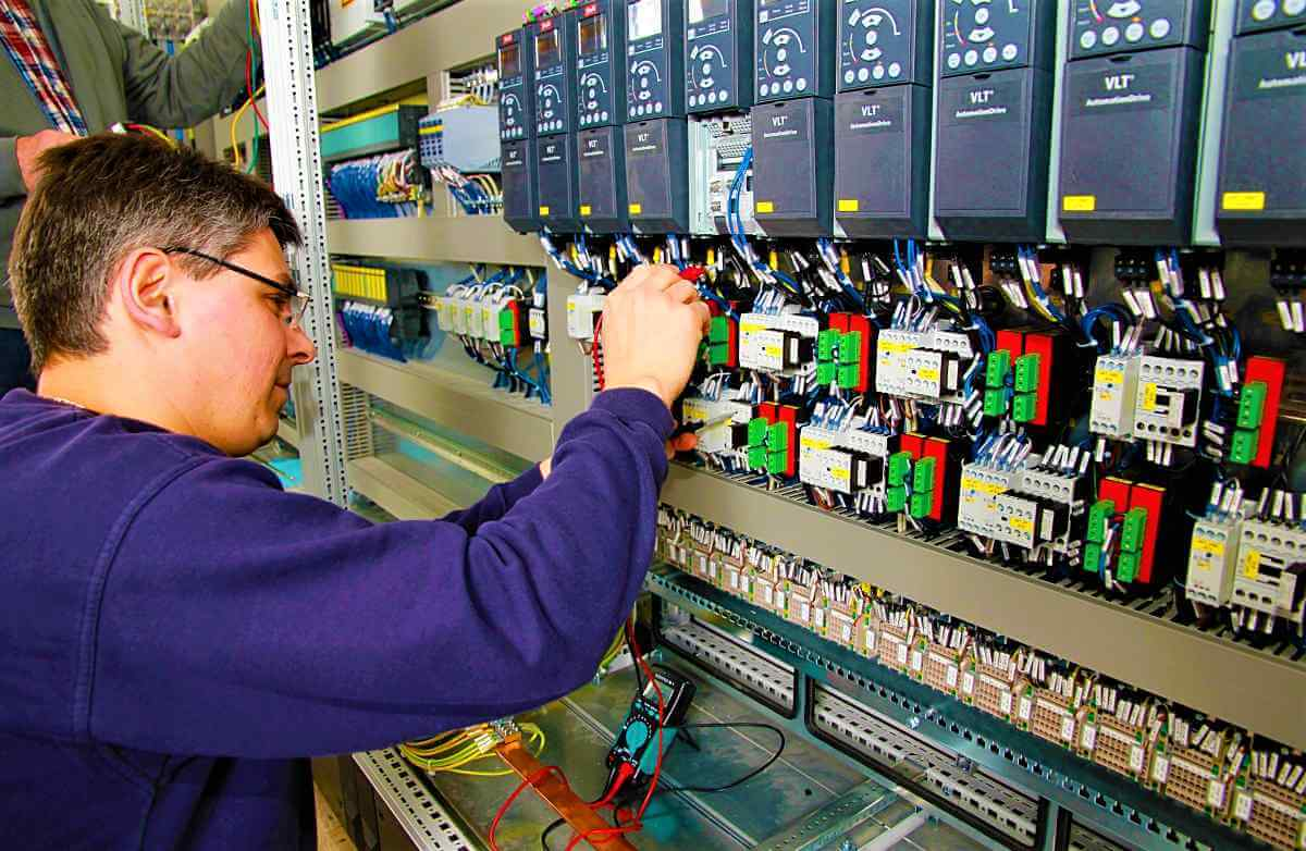 How to Become an Instrumentation Designer - See This Advice