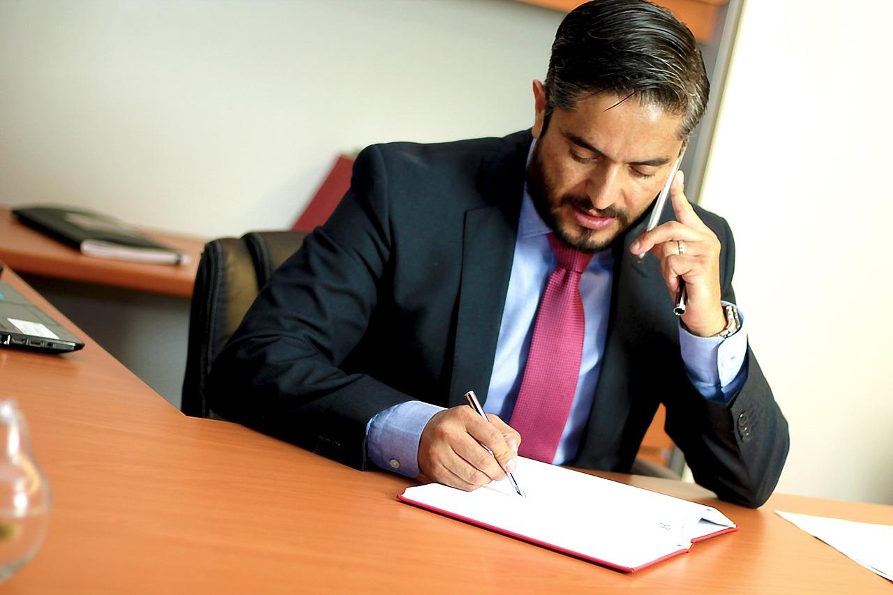 Family Law Attorney Jobs - A Brief Job Description