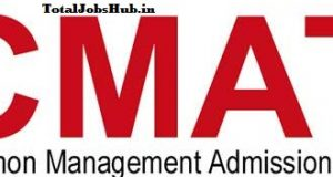 cmat application form