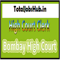 bombay high court admit card