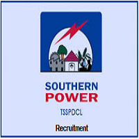 TSSPDCL Recruitment