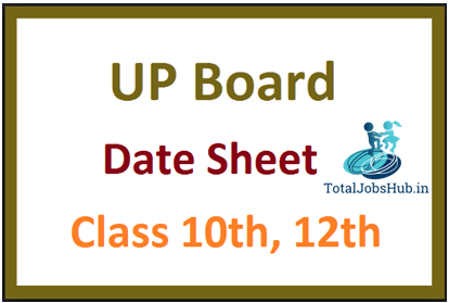 up board date sheet
