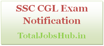 ssc cgl exam 2018