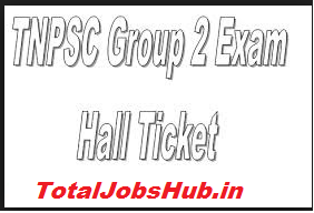tnpsc-group-2-admit-card