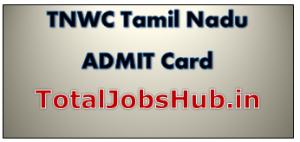 tnwc-admit-card