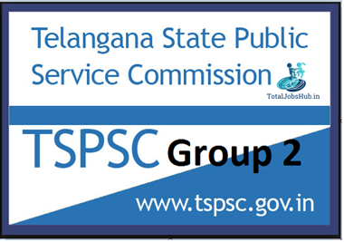 tspsc group 2-admit card