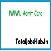 pmpml hall ticket