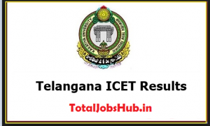 ts icet results