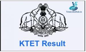 kerala-tet-result