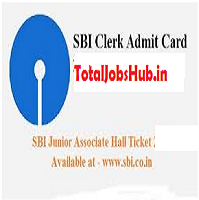 bitsat admit card 2018