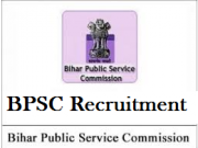Bihar psc Recruitment