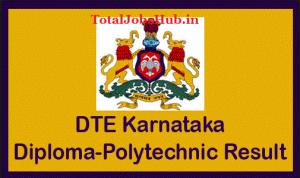 dte-karnataka-diploma-results