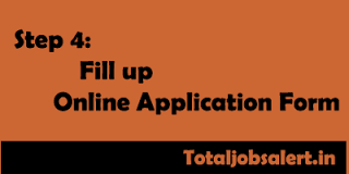 fill-up-online-application-form