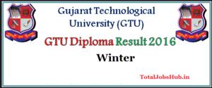 gtu-result-winter