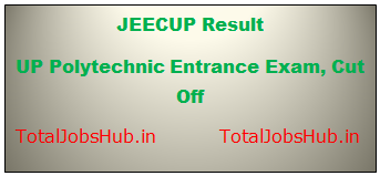 up result in 2018