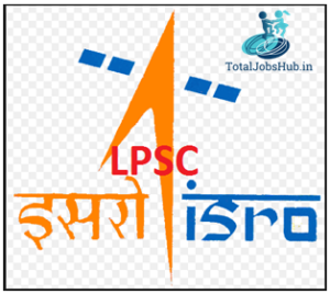 lpsc-isro-admit-card