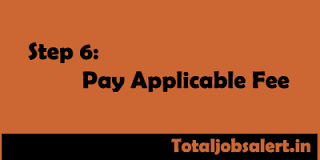 pay-applicable-fee