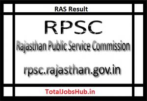 rpsc-ras-result