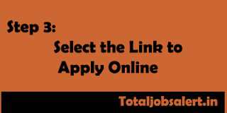 select-the-link-to-apply-online