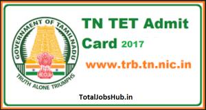 tntet-admit-card