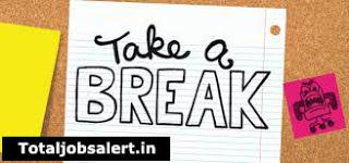 take-regular-breaks-between-study