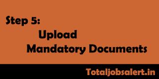 upload-mandatory-documents