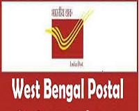 WB Postal Circle Admit Card