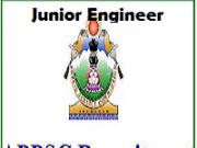 appsc engineer recruitment
