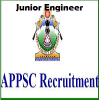 appsc engineer recruitment