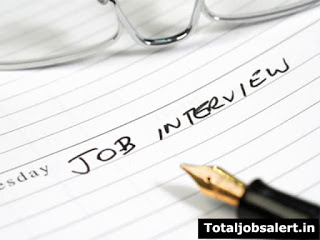 tips-to-improve-body-language-to-score-in-an-interview-copy