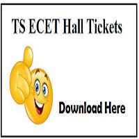 ts ecet hall ticket