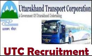 uk transport recruitment