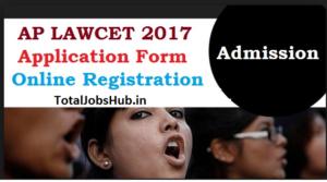 ap-lawcet-application-form