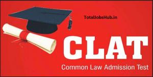 clat 2018 application form