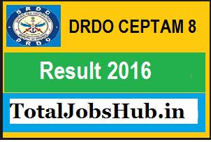 drdo-ceptam-8-result