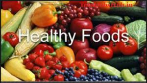 healthy-food-tension-free