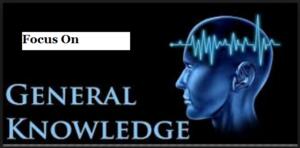 ibps-general-knowledge