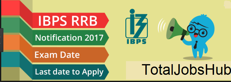 IBPS RRB Recruitment 2020 CWE IX Notification Pdf Apply Online
