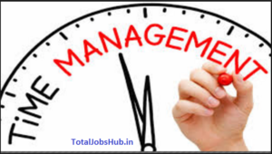 ibps-time-management