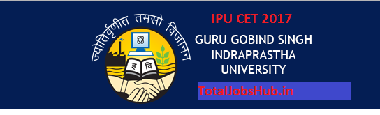 ipu-cet-application-form