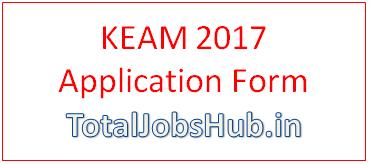 keam-application-form