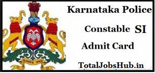 karnataka-police-constable-hall-ticket
