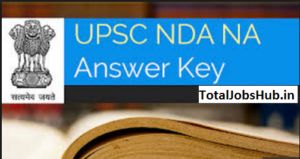 nda 2 answer key