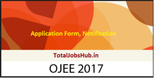 ojee-application-form
