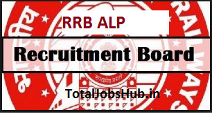 rrb-alp-admit-card