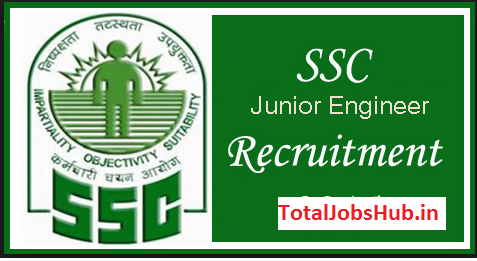 ssc junior engineer exam