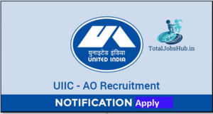 uiic-recruitment