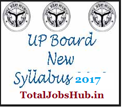 up-board-syllabus