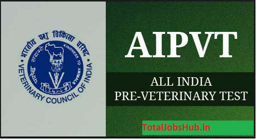 aipvt applicatio form