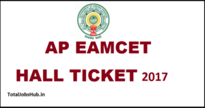 ap-eamcet-hall-ticket